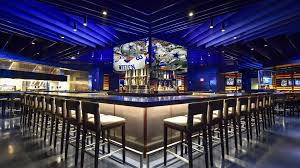 thanksgiving day cowboys game upcoming events attstadium