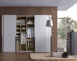 Sliding Door Wardrobe Designs For Bedroom Indian Decor Astonishing Sliding Door For Home Decoration Ideas