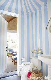 Small Powder Room Wallpaper Ideas 100 Modern Powder Room Ideas Bathroom Design Powder Room