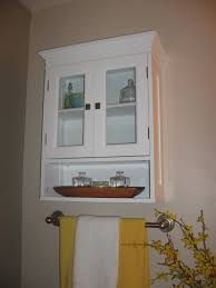 Bathroom Storage Shelves Over Toilet by Over The Toilet Storage Canada Bathroom Trends 2017 2018