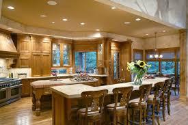 award winning craftsman house plans house design plans