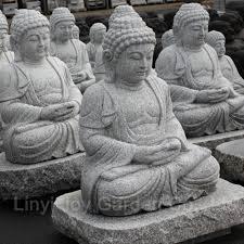 buddha statues bali buddha statues bali suppliers and
