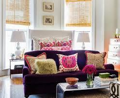 Best Studio Apartments Images On Pinterest Apartment Ideas - Interior design studio apartments