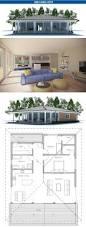best 10 open plan house ideas on pinterest small open floor