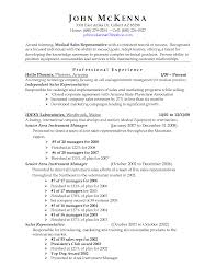 Technical Sales Resume Examples It Sales Resume Examples Of Resumes Interesting Free Resume