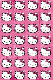 kitty wallpaper kitty wallpapers