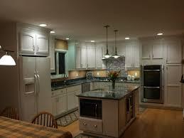 Kitchen Cabinet Lighting Led Kitchen Under Cabinet Lighting Bulbs Tehranway Decoration