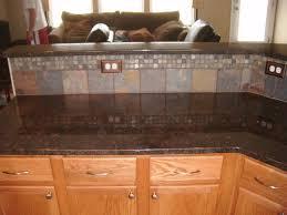 granite countertop kitchen cabinet paints brown tile backsplash granite countertop kitchen cabinet paints brown tile backsplash cost of installing granite countertops tuscan pendant