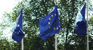 ЕС договорился о введении 12 сентября новых санкций против России?