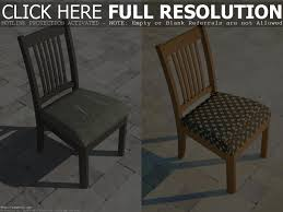 100 reupholster dining room chair craft spell reupholstered