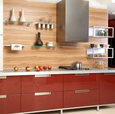 Commercial Kitchen Backsplash by Laminate Commercial Kitchen Cabinets Laminate Commercial Kitchen