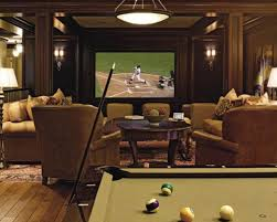 Home Theater Design Pictures Home Theater Design Ideas Pictures Best Home Design Ideas