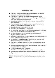 sample essay topic creative writing essay topics how to write a creative essay topics english essays samples rough draft essay examplerough draft essay high school essay writing sample on topics