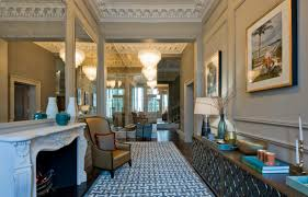 Design House Uk Wetherby Bernard Interiors Bernard Interiors