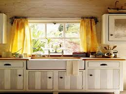 window treatment ideas kitchen kitchen window treatments ideas