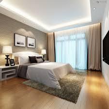 2014 Home Decor Color Trends Furniture 2013 Home Design Trends Open Kitchen Floor Plans How
