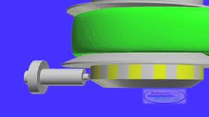 cvt transmission speed sensors youtube
