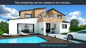 stunning 50 architecture software design decoration of