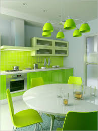 Creative Kitchen Ideas by Kitchen Color Ideas Pictures Interior Decorating Ideas Best
