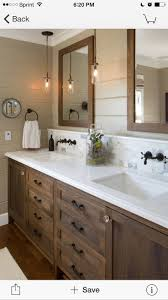 18 best bathroom images on pinterest room bathroom ideas and home
