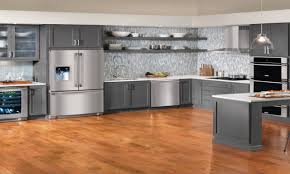 cabinet slate blue kitchen cabinet slate blue kitchen cabinets