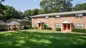Nice Affordable Homes In Atlanta Ga Decatur Ga Low Income Housing Decatur Low Income Apartments