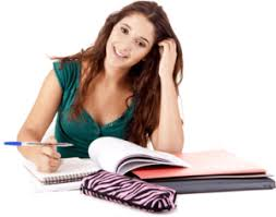 research paper for sale FAMU Online Research Paper For Sale My Paper