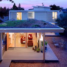 Rooftop Garden Ideas 15 Best Rooftop Garden Images On Pinterest Landscaping Rooftop
