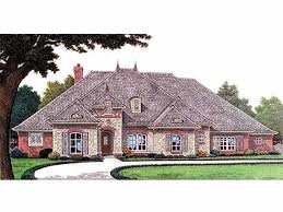 European House Designs 54 Best Floor Plans Images On Pinterest Home Plans Square Feet