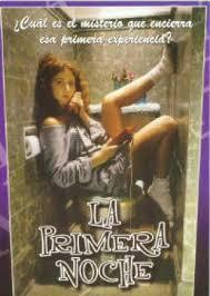 La Primera Noche (1998) [Latino]