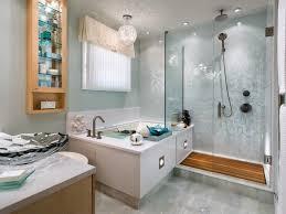 small bathroom design ideas u2013 anthony robbins u0027s guide to overcome
