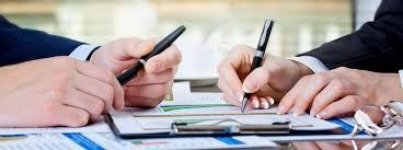 Expert Witness Fee Study   SEAK  Inc  Expert witness   report writing