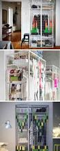 42 best our most iconic products images on pinterest ikea