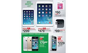 target mobile iphone7 black friday 2016 target u0027s black friday ad highlights 479 ipad air with free 100