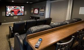 home theater installer home theater installation nyc homes design inspiration with pic of