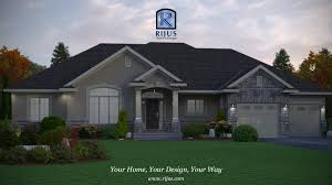 Cottage Style House by Bright Idea Cottage Style House Plans Canada 4 Cottages Home