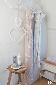 Bathroom Craft Ideas 425 Best Bathroom Badkamer Images On Pinterest Bathroom Ideas