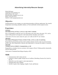 Sample Resume For Customer Service Representative Telecommunications by Virtual Assistant Resume Example Best Free Resume Collection