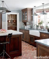 Kitchen Cabinets Photos Ideas by Dream Kitchen Designs Pictures Of Dream Kitchens 2012