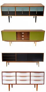Retro Sofa Table by Best 10 Retro Furniture Ideas On Pinterest Vintage Furniture