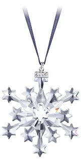 photo album swarovski christmas ornament 2012 all can download
