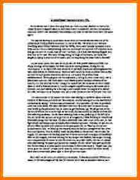 Family experience essay pdfeports web fc com Busy market essay FC Family experience essay