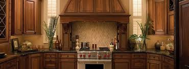 Beautiful Kitchen Cabinets by Kitchen Beautiful Centerpiece On Round Wooden Dining Table At