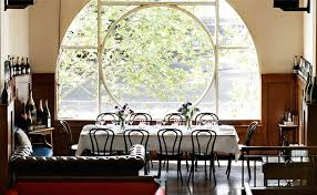 Private Dining Room Melbourne Spring Street Events Private Dining