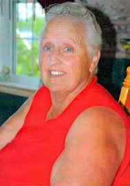 Patricia Barrett. Patricia Barrett. BARRETT, PATRICIA ANN - Patricia Ann Barrett was born in Back Bay, NB on January 4, 1943 to the late Russell and Carmina ... - 352145-patricia-barrett