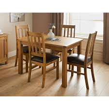 Cheap Dining Tables And Dining Chairs Sets Dining Room Furniture - Cheap dining room chairs