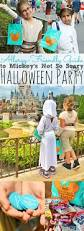 mickeys not so scary halloween party 2017 allergy friendly guide to mickey u0027s not so scary halloween party