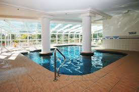 attractive swimming pool designs houses with design ideas haammss