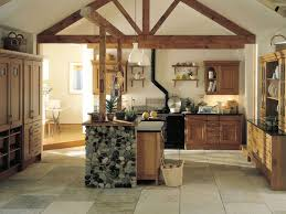 Farmhouse Kitchens Designs 1097 Best Kitchen Designs And Ideas Images On Pinterest Dream