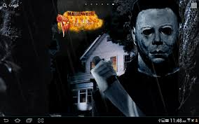 halloween wallpaper screensavers live halloween wallpapers group 14